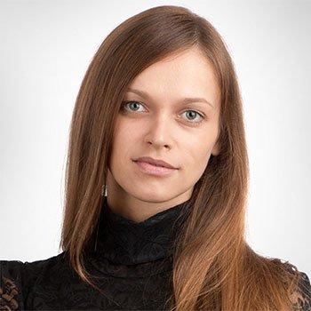 Emily Schlegel